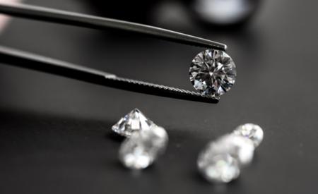 GIA Diamanten bei BNT Diamonds kaufen