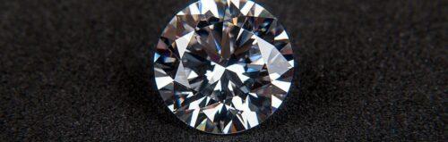 Diamond 123338 1280
