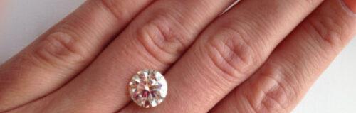 12165 3 giant diamond 2 385x288
