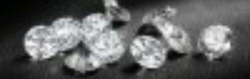 8865 212583 diamant als investering 100x63