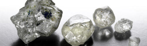 8867 rough diamond