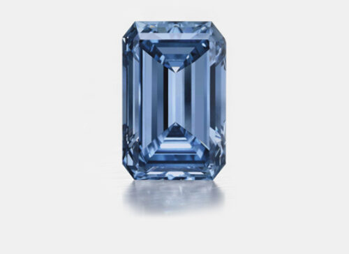 4630 blue diamond