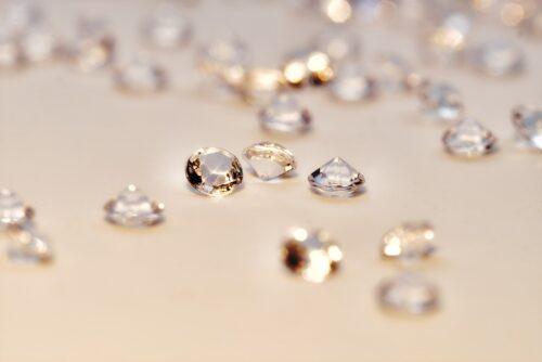 Diamonds 4231176 1280