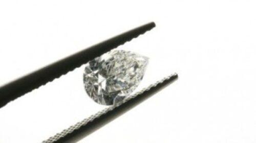 10399 diamant 385x215