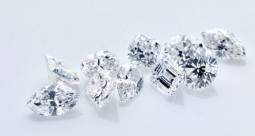 10641 how much does one carat diamond cost price ritani 700x373 385x205