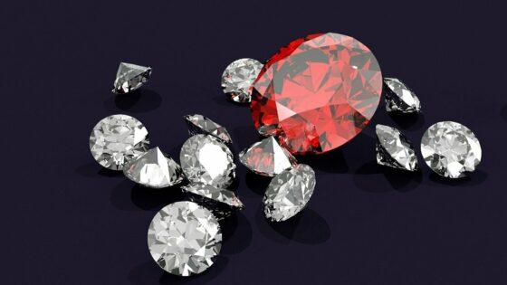 Diamond 3185447 1280