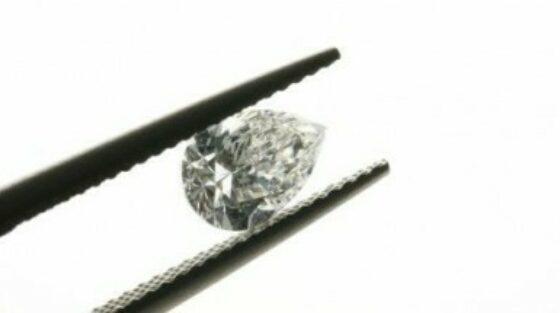 10411 diamant 385x215