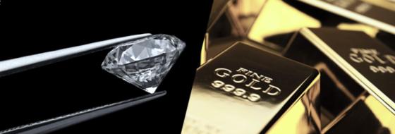 5525 diamondsvsgold2