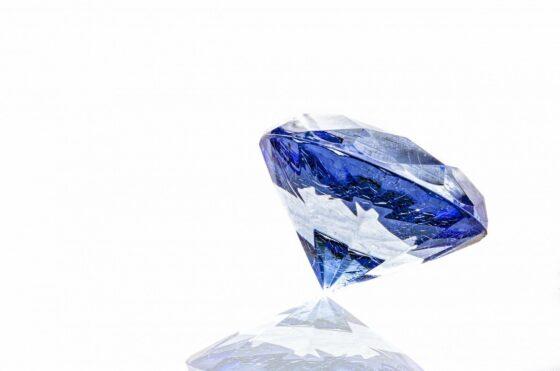 Diamond 315152 1280