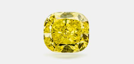 6494 coloured diamonds