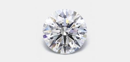 6496 white diamonds