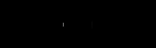 10151 5 icon