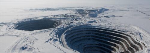 6352 diamond mine edit 888
