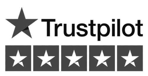 239 2394527 trustpilot 5 star