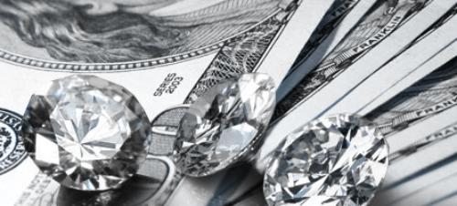 5922 cash diamonds